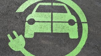 Central Coast Community Energy offering rebates for electric vehicles