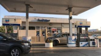 Chevron-gas-station-san-miguel---ca
