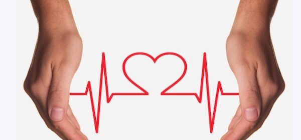 Dignity Health recognizes February as American Heart Month