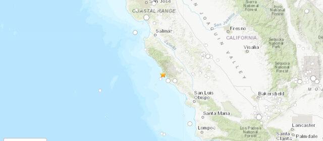 Earthquake-near-Paso-Robles