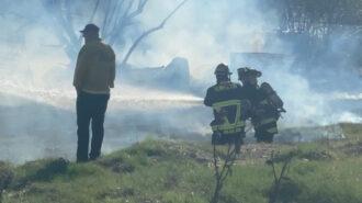Fire-in-Templeton