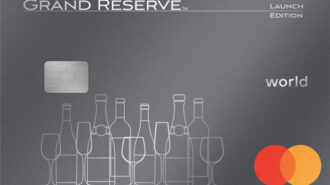 Grand-Reserve-Winery-Mastercard