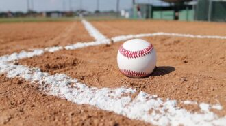 Legislators ask governor to allow youth sports to resume