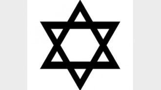 Local Jewish community responds to antisemitic vandalism