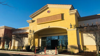 Below Five New-store-at-old-pier-1-imports-in-paso-robles