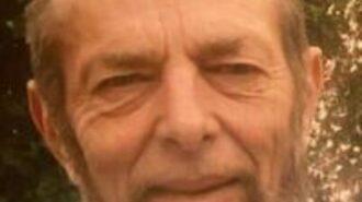 Obituary for Julian Alexander Morinini