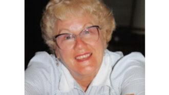 Obituary for Selvina 'Sally' Brun Nealon Paletta