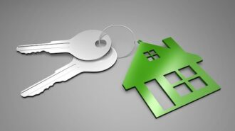 Property tax exemption deadline approaches