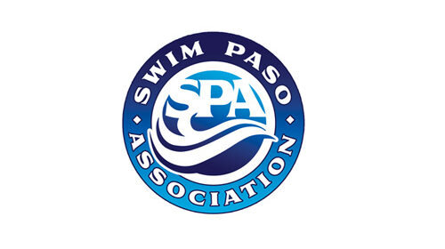 Swim-Paso-Association logo