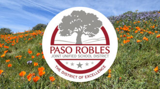paso robles schools re-opening