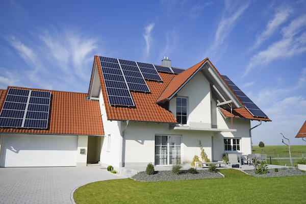 solar panel cleaning paso robles