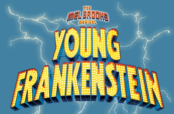 'Young Frankenstein' offers clever spoof, lots of laughs