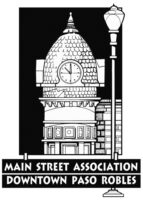Paso Robles Main Street Association