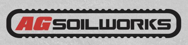 Agsoilworks-ag-soil-works-logo