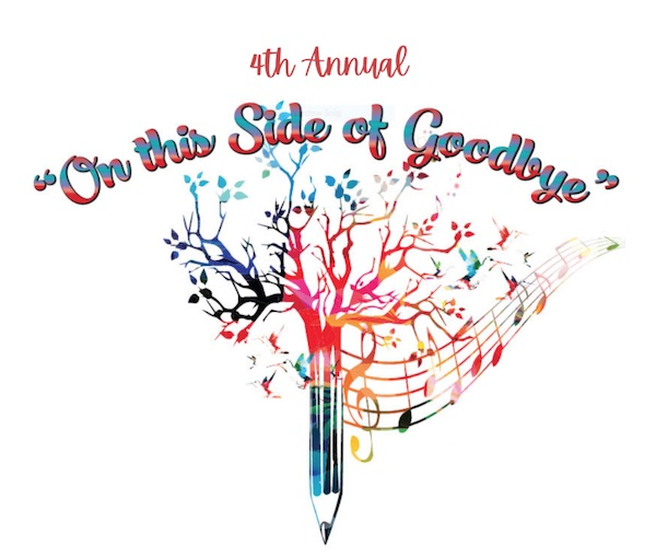 Hospice SLO County seeks entries for 'On this Side of Goodbye' contest