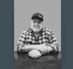 Obituary for Douglas Harvey Cryer Jr., 58