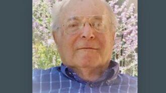 Obituary for Henry Bruggenkamp, 86
