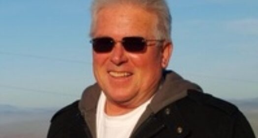 Obituary for Timothy Lee Smith, 66