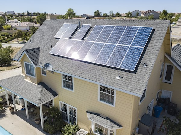 Petition: Save the future of solar