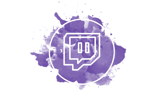Top 7 Tips How to Increase Your Twitch Presence