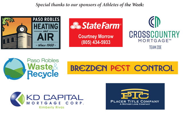 Sponsors-of-Athletes-of-the-week