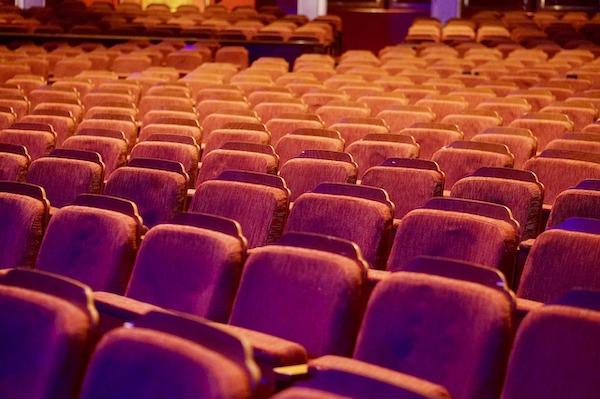 Survey says Central Coast audiences eager to return to live performances