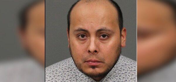 Update: Jury sentences former Uber driver for sexual crimes, burglary