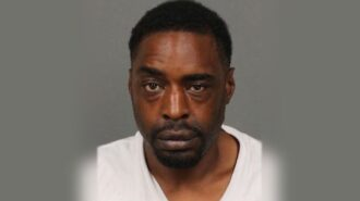 Update: Man sentenced for trafficking a 14-year-old girl