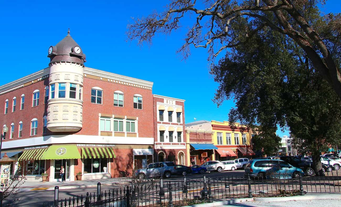 paso robles daily news downtown area