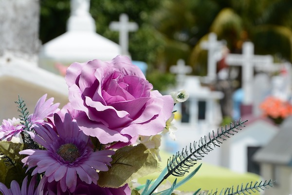 COVID-19 funeral assistance program now accepting applications