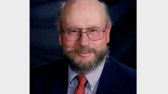 Obituary for Thomas George Kankiewicz
