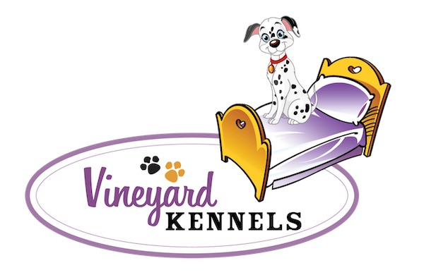 vineyard kennels