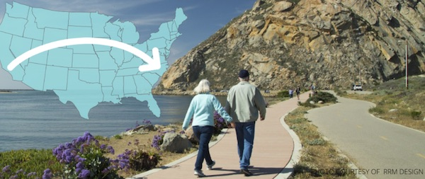 Hospice of SLO County invites the public to 'Walk for Healing'