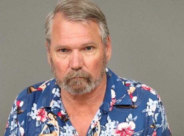 James Peter Storton, 63, Arroyo Grande