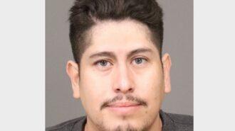 Man arrested in Templeton for drug possession, sales