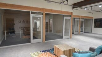 The Sandbox opens Paso Robles location