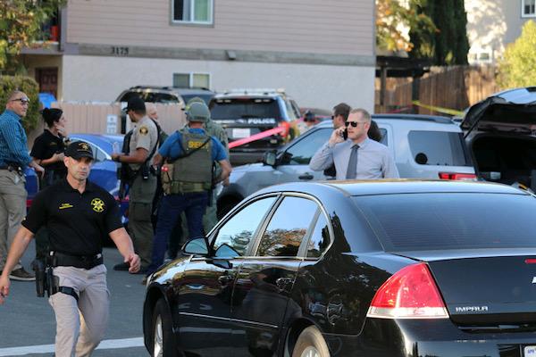 officer shooting san luis obispo