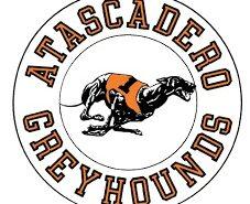 Atascadero sending nine players to FCA All-Star Football Classic