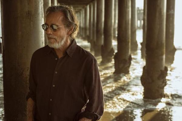 Jackson Browne coming to Vina Robles