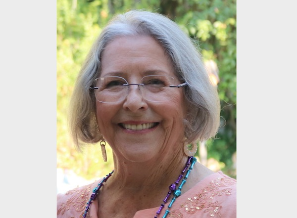 Obituary of Iona Carroll Black-Brown