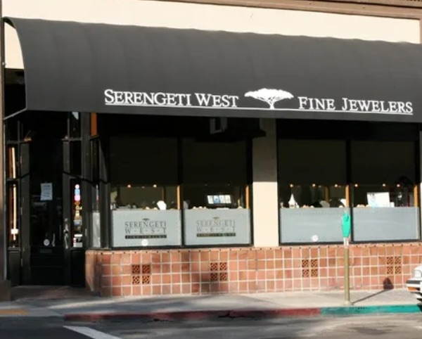 Serengeti West to close its doors after 36 years in San Luis Obispo
