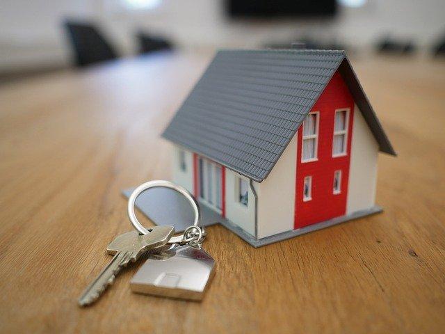 California's eviction moratorium extension