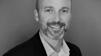 Tooth & Nail appoints A.D. Lewis Director of National Accounts – Retail