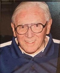 Obituary of Donald Edwin Jacobs copy