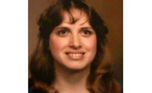 Obituary of Jeanette Johnstone, 69