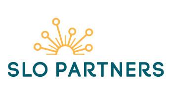 SLO partners