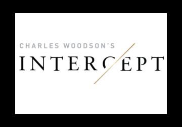intercept wines