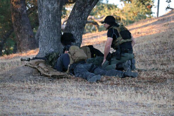 swat team slo paso