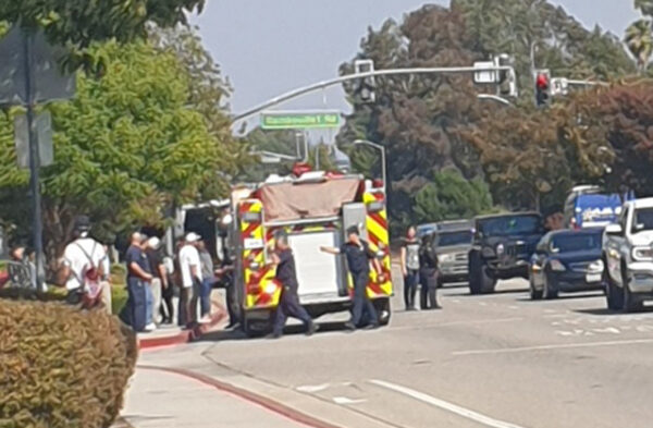 paso robles high school incident