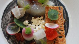 Michelin-star-restaurants-in-Paso-Robles